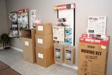 Prime Storage Somersworth 115 Whitehouse Road Somersworth, NH - Photo 2