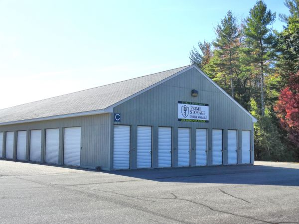 Prime Storage Somersworth 115 Whitehouse Road Somersworth, NH - Photo 6