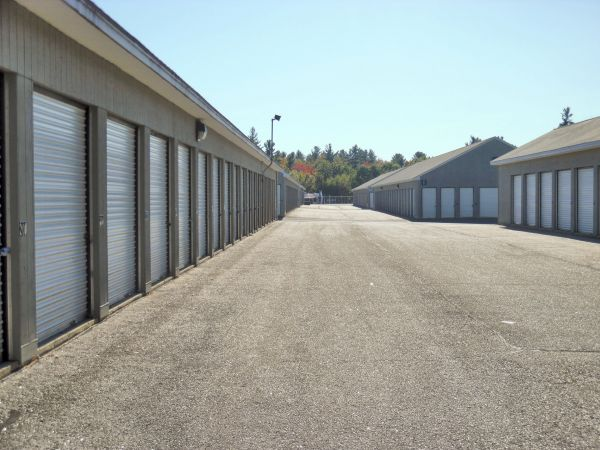 Prime Storage Somersworth 115 Whitehouse Road Somersworth, NH - Photo 8