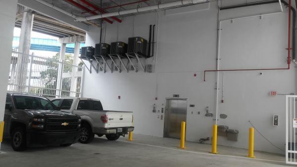 BoxVault Self Storage 123 Southwest North River Drive Miami, FL - Photo 3