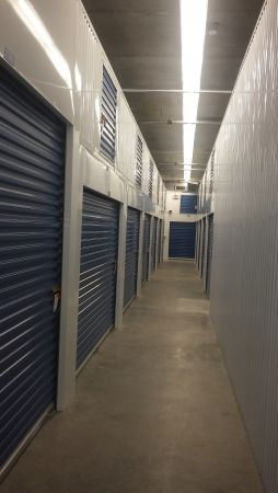 BoxVault Self Storage 123 Southwest North River Drive Miami, FL - Photo 4