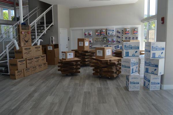 BoxVault Self Storage 123 Southwest North River Drive Miami, FL - Photo 7