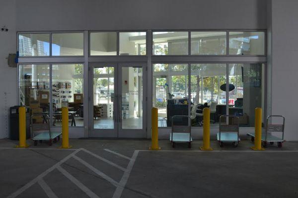 BoxVault Self Storage 123 Southwest North River Drive Miami, FL - Photo 8