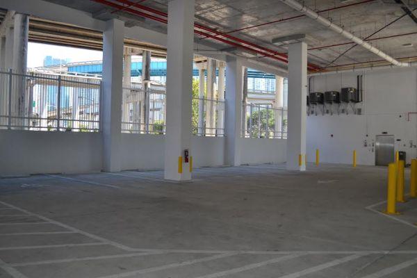 BoxVault Self Storage 123 Southwest North River Drive Miami, FL - Photo 11