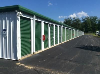 Life Storage - Danville 220 Kingston Road Danville, NH - Photo 3