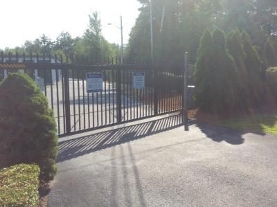Life Storage - Danville 220 Kingston Road Danville, NH - Photo 5