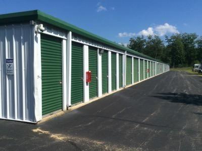 Life Storage - Danville 220 Kingston Road Danville, NH - Photo 6