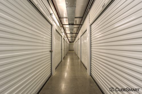 CubeSmart Self Storage - Little Elm - 2511 Sunflower Drive 2511 Sunflower Drive Little Elm, TX - Photo 7