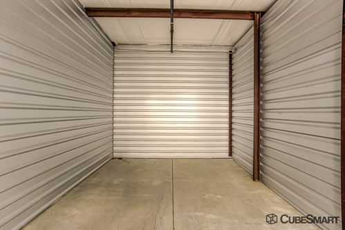 CubeSmart Self Storage - Little Elm - 2511 Sunflower Drive 2511 Sunflower Drive Little Elm, TX - Photo 8