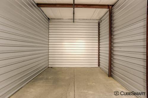 CubeSmart Self Storage - Little Elm - 2511 Sunflower Drive 2511 Sunflower Drive Little Elm, TX - Photo 8