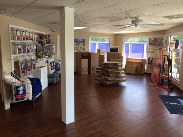 StoreSmart - Riverdale 6305 Church St Riverdale, GA - Photo 5