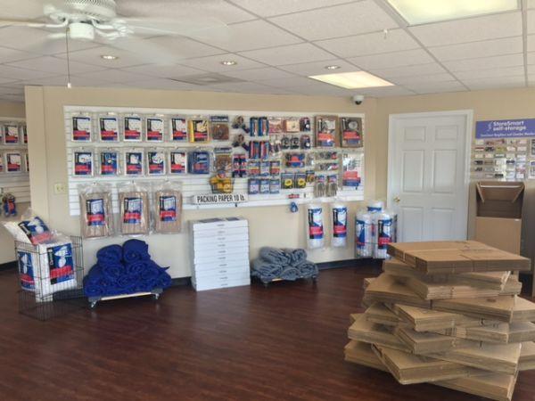 StoreSmart - Riverdale 6305 Church St Riverdale, GA - Photo 6