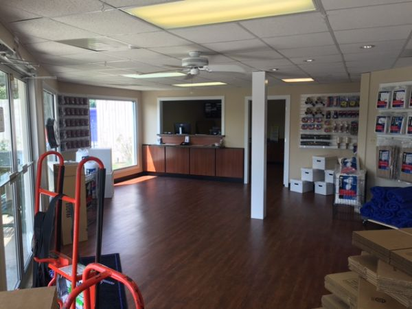 StoreSmart - Riverdale 6305 Church St Riverdale, GA - Photo 7