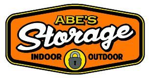 Abe's Storage North - Saginaw Street (South of Maple Rd) 5172 South Saginaw Street Flint, MI - Photo 1