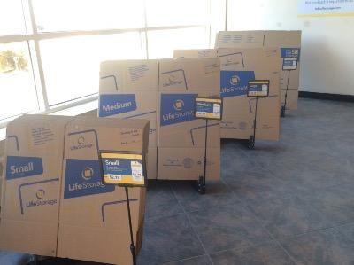 Life Storage Hampton Falls Lowest Rates Selfstorage Com