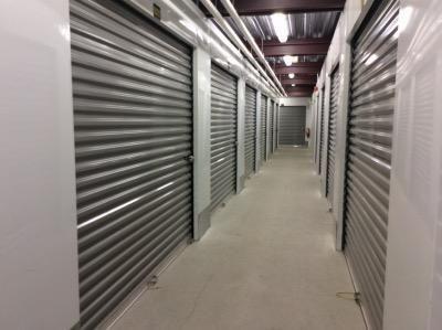 Life Storage - Hampton Falls 143 Lafayette Road Hampton Falls, NH - Photo 7