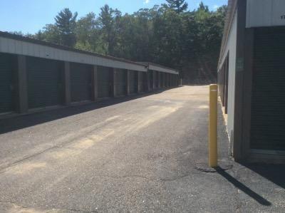 Life Storage - Lee 44 Calef Highway Lee, NH - Photo 1