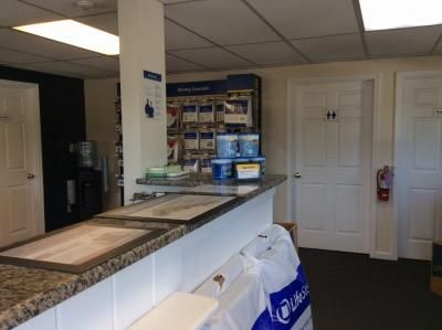 Life Storage - Lee 44 Calef Highway Lee, NH - Photo 2