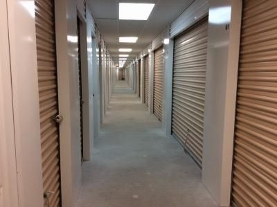 Life Storage - Lee 44 Calef Highway Lee, NH - Photo 1