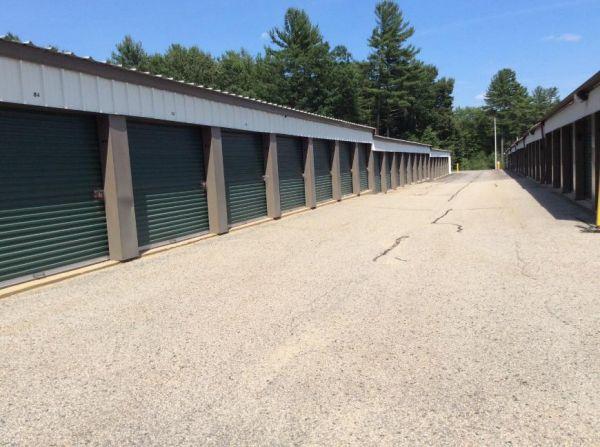 Life Storage - Lee 44 Calef Highway Lee, NH - Photo 6
