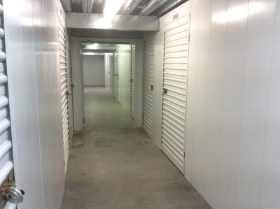 Life Storage - Portsmouth 70 Heritage Avenue Portsmouth, NH - Photo 2