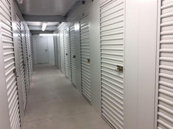 Life Storage - Portsmouth 70 Heritage Avenue Portsmouth, NH - Photo 3