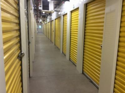 Life Storage - Salisbury 167 Elm Street Salisbury, MA - Photo 2