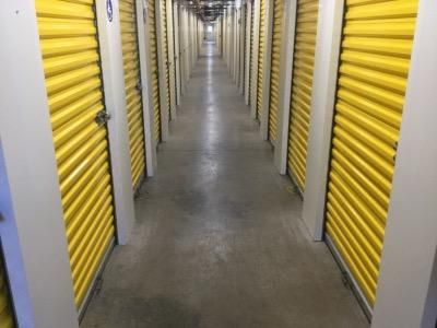 Life Storage - Salisbury 167 Elm Street Salisbury, MA - Photo 4