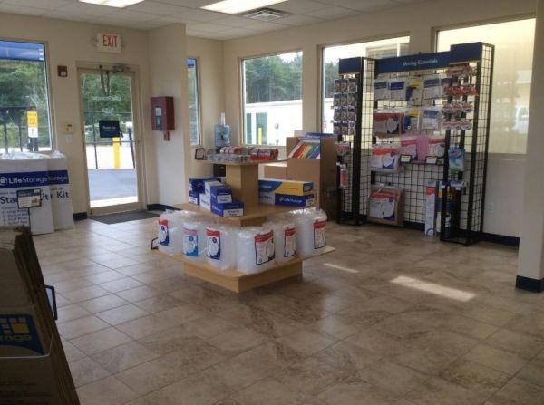 Life Storage - Salisbury 167 Elm Street Salisbury, MA - Photo 7