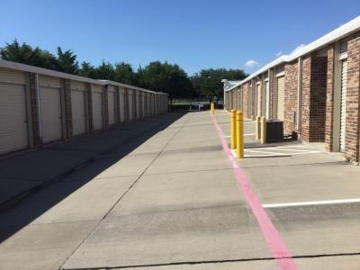 Life Storage - Frisco 8747 Stockard Drive Frisco, TX - Photo 5