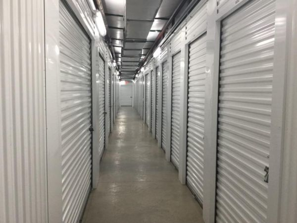 Life Storage - Frisco 8747 Stockard Drive Frisco, TX - Photo 6