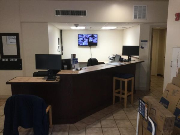 Life Storage - Frisco 8747 Stockard Drive Frisco, TX - Photo 1