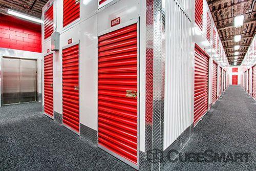 CubeSmart Self Storage - Queens - 186-02 Jamaica Avenue 186-02 Jamaica Avenue Queens, NY - Photo 6