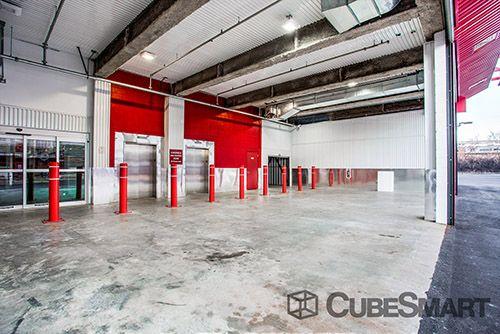 CubeSmart Self Storage - Queens - 186-02 Jamaica Avenue 186-02 Jamaica Avenue Queens, NY - Photo 8