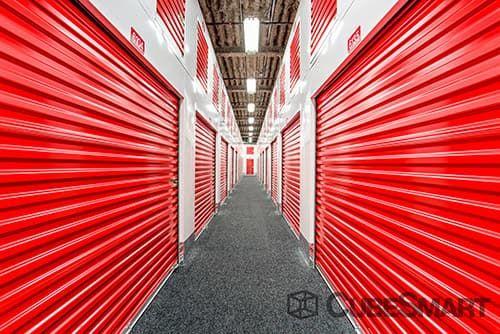 CubeSmart Self Storage - Queens - 186-02 Jamaica Avenue 186-02 Jamaica Avenue Queens, NY - Photo 3