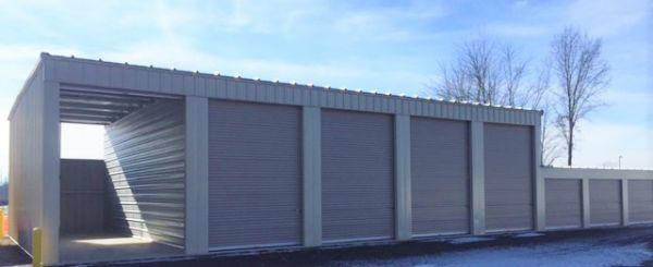 Stop-N-Go Storage 460 East William Street Delaware, OH - Photo 3