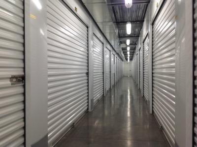 Life Storage - Phoenix - North 48th Street 900 North 48th Street Phoenix, AZ - Photo 7