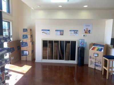 Life Storage - Mckinney - North Custer Road 550 North Custer Road Mckinney, TX - Photo 4