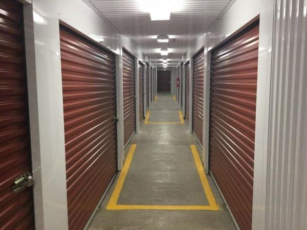 Life Storage - Mckinney - North Custer Road 550 North Custer Road McKinney, TX - Photo 7