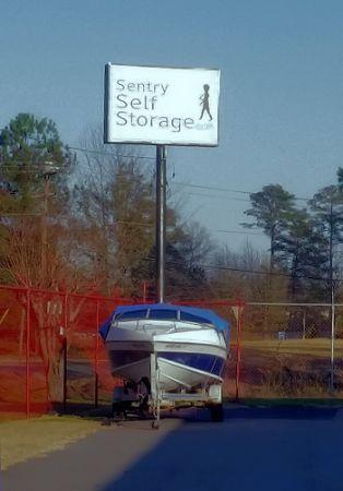 Prime Storage Chesapeake Lowest Rates Selfstorage Com