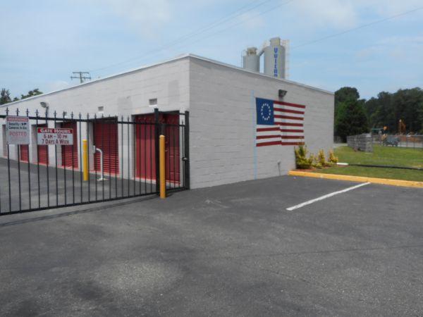 ... Prime Storage   Mooretown5393 Mooretown Road   Williamsburg, VA   Photo  5 ...