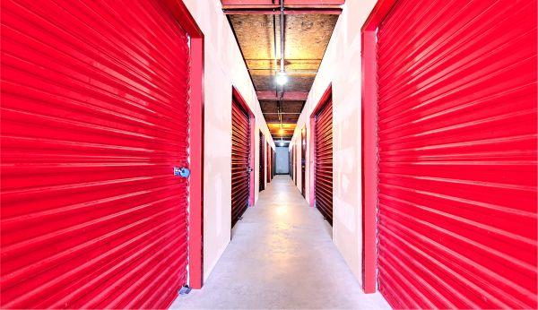 Prime Storage - Newport News 5868 Jefferson Avenue Newport News, VA - Photo 2