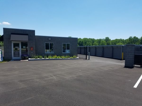 Vista Storage of Green 3046 Myersville Road Uniontown, OH - Photo 3