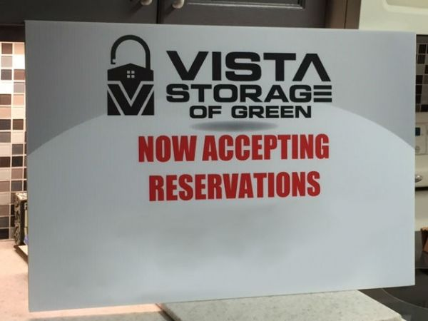 Vista Storage of Green 3046 Myersville Road Uniontown, OH - Photo 2