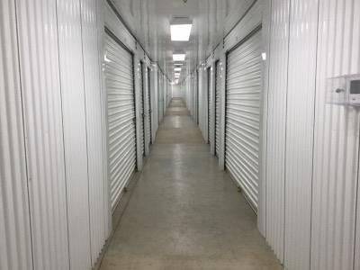Life Storage - Mckinney - Alma Road 3080 Alma Road Mckinney, TX - Photo 3