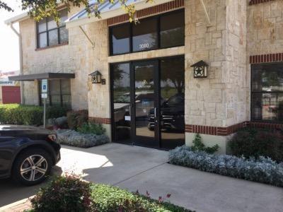 Life Storage - Mckinney - Alma Road 3080 Alma Road Mckinney, TX - Photo 7