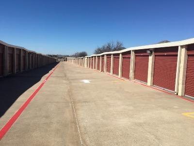 Life Storage - Mckinney - Alma Road 3080 Alma Road Mckinney, TX - Photo 5