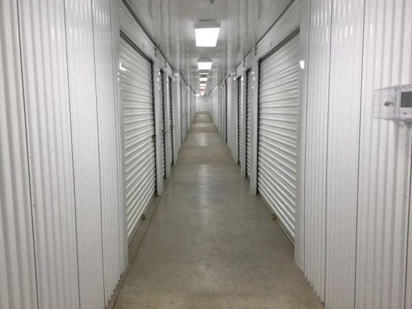 Life Storage - Mckinney - Alma Road 3080 Alma Road Mckinney, TX - Photo 4