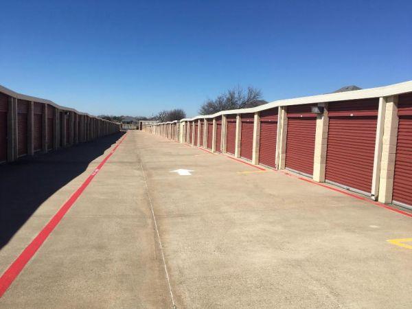 Life Storage - Mckinney - Alma Road 3080 Alma Road McKinney, TX - Photo 3