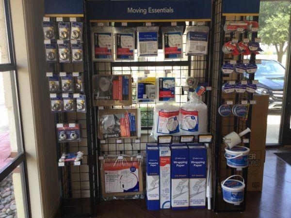 Life Storage - Mckinney - Alma Road 3080 Alma Road McKinney, TX - Photo 6